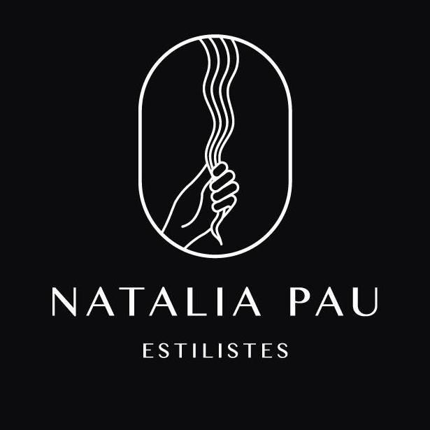 Natalia Pau Estilistes