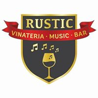Rustic Arms