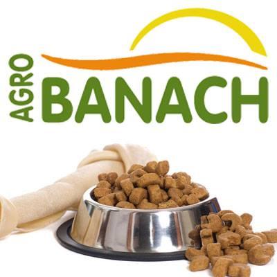 Agro Banach