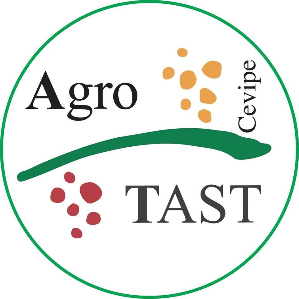 AgroBotiga Agro-Tast