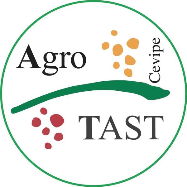Agro-Tast Cevipe