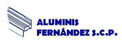 Aluminis Fernandez