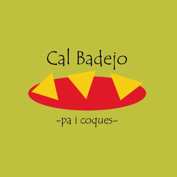 Cal Badejo