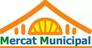 Carnisseria J. Milà - Mercat Municipal