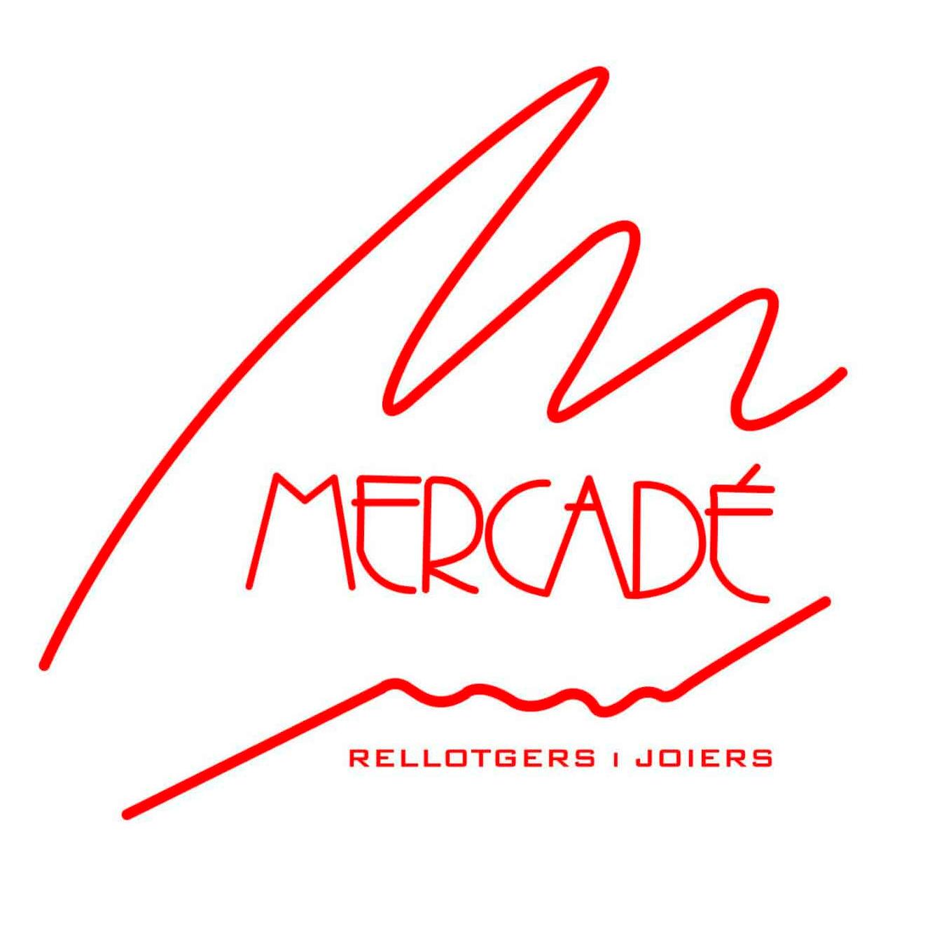 Rellotgeria Joieria Mercadé