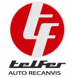 Auto Recanvis Telfer