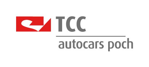 Autocars Poch