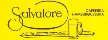 Bar Cafeteria Salvatore