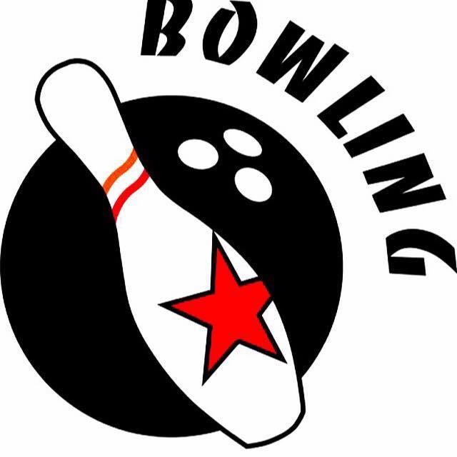 Bowling El Vendrell
