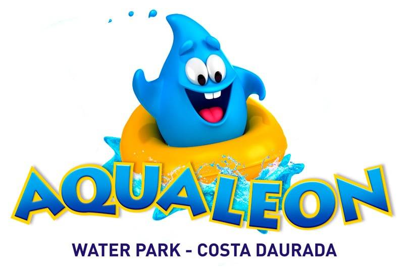 Aqualeon Water Park