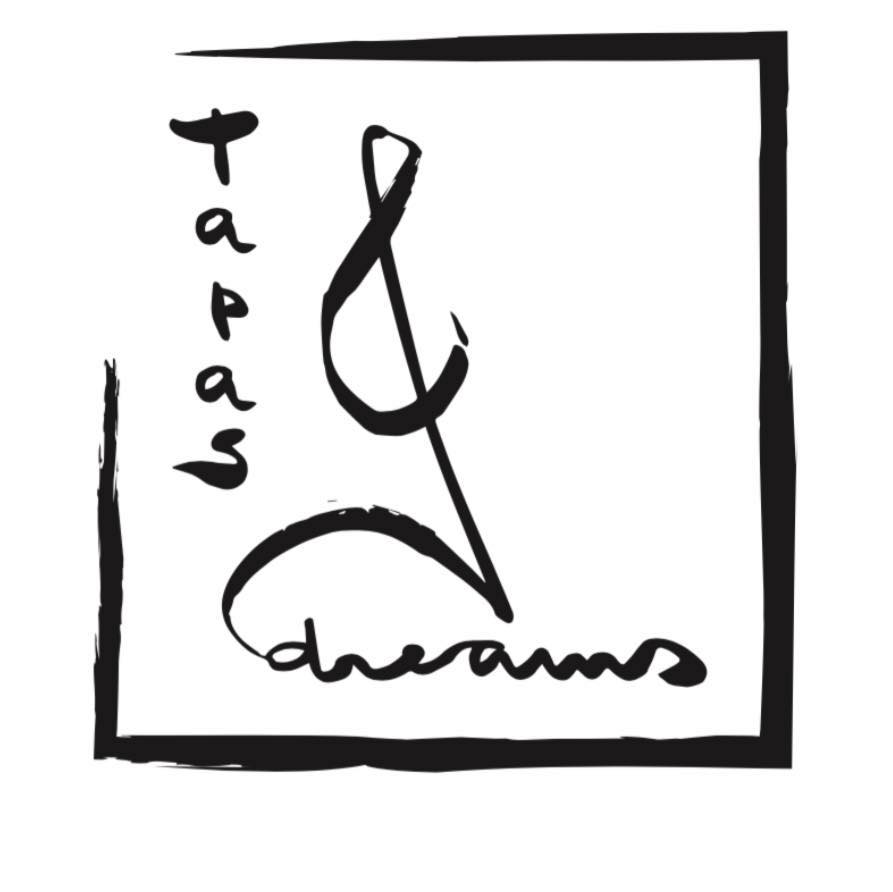Tapas & Dreams