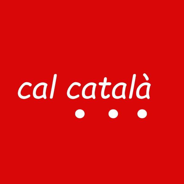 Cal Català