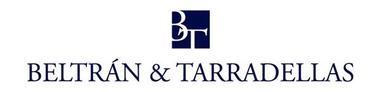 Beltran & Tarradellas