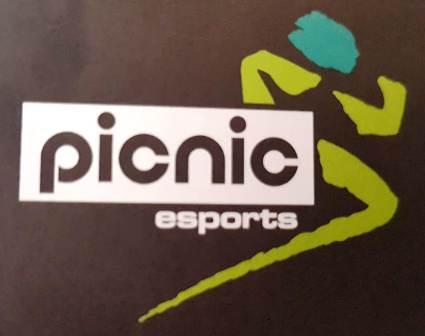 Esports Picnic