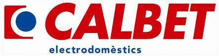 Calbet Electrodomèstics