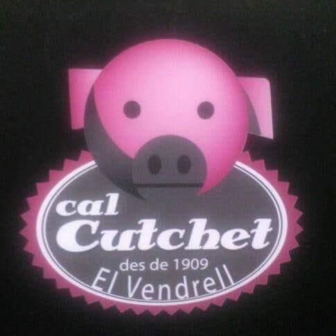 Cansaladeria Cal Cutchet