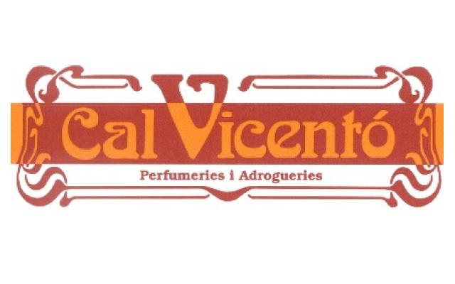 Cal Vicentó