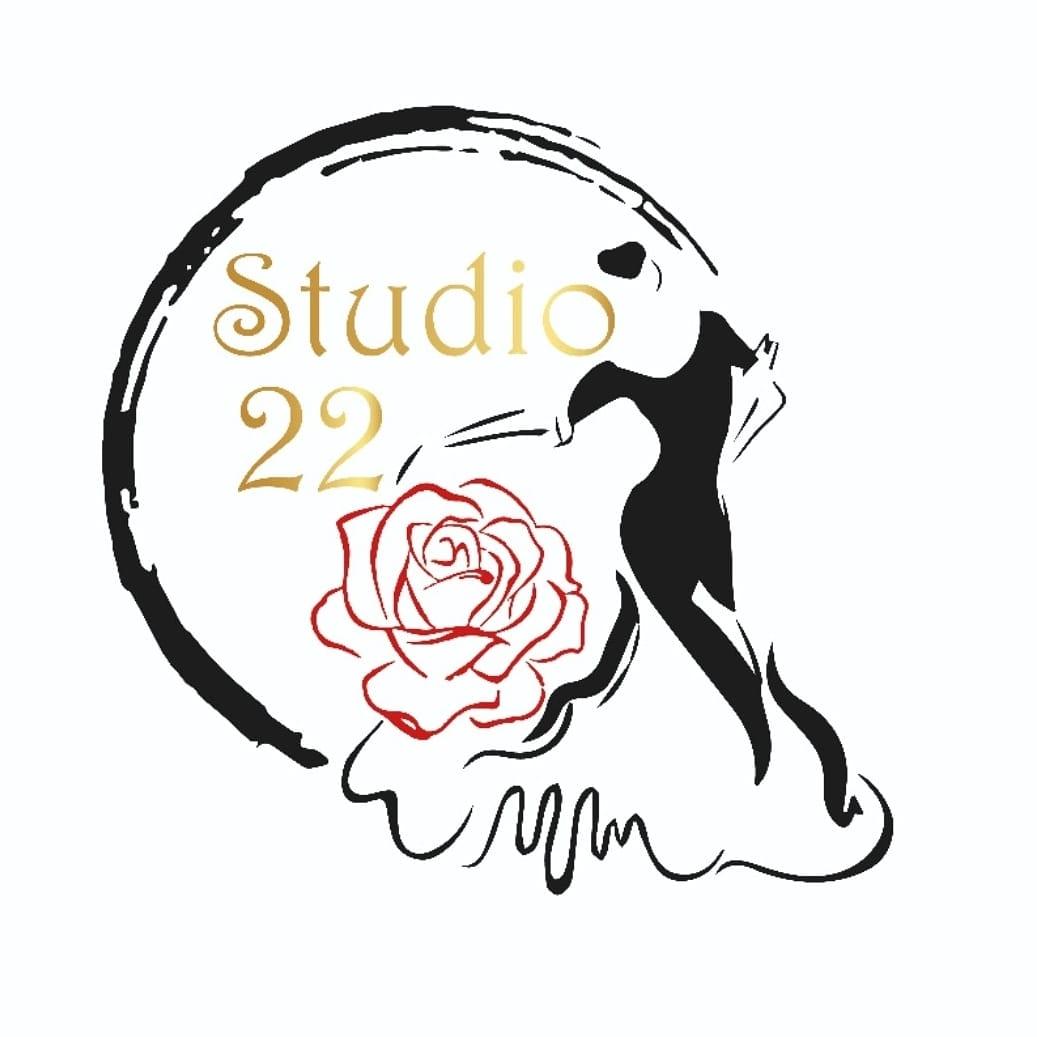 Studio 22 Escola de dansa