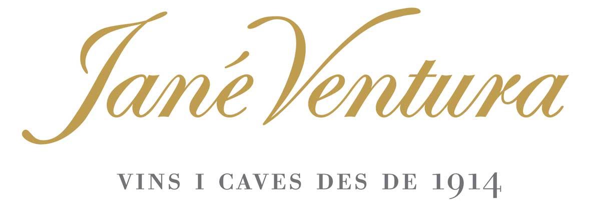 Cellers Jané Ventura