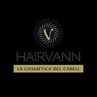 Hairvann Distribuidor perruqueria i estètica