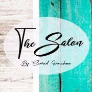 The Salon by Carol Sánchez