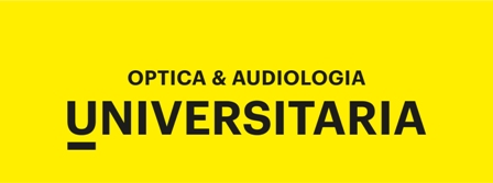 Òptica & Audiología Universitària