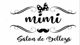 Salón de Belleza Mimi
