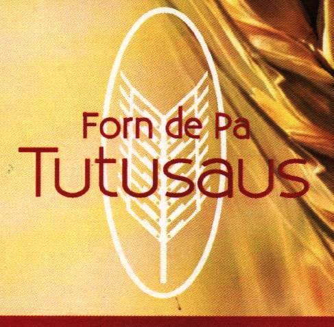 Forn Tutusaus