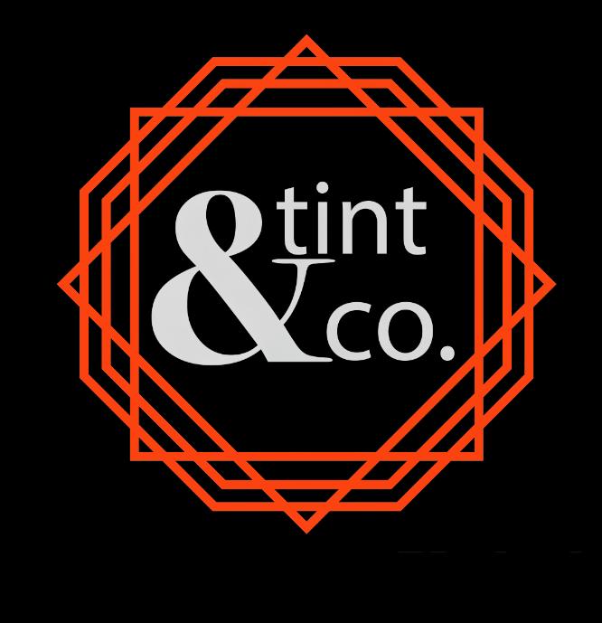 Tinc&CO