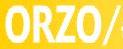 ORZO INFORMÀTICA