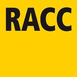 Racc El Vendrell