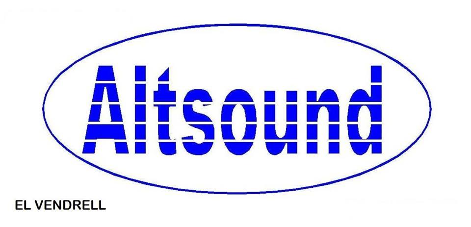 Altsound SL