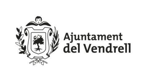As. Cultural Alfarabi del Vendrell i la comarca del Baix Penedès