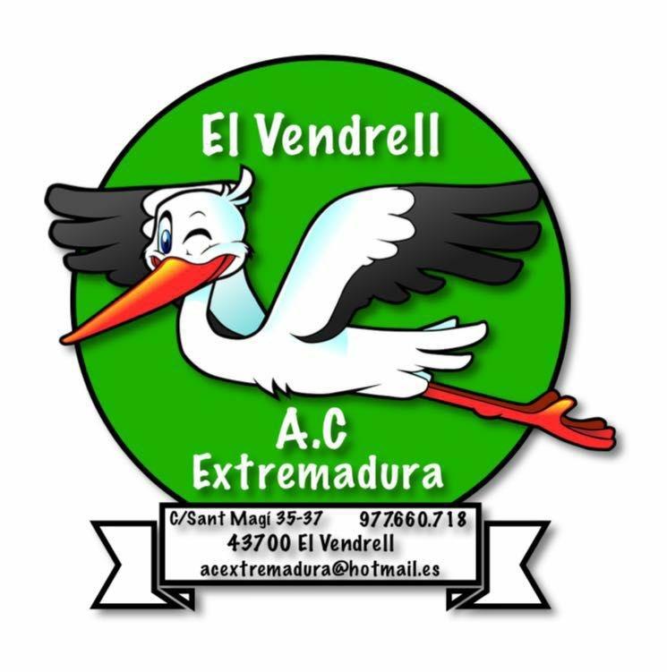 Asociación Cultural Extremadura del Vendrell