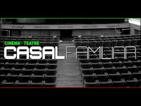 Casal Familiar del Vendrell