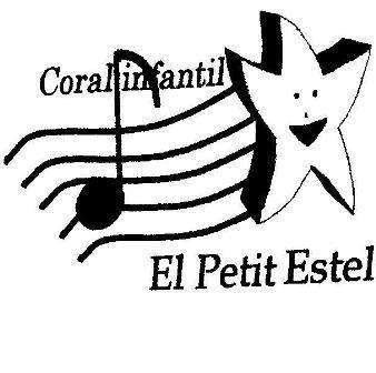 Coral El Petit Estel