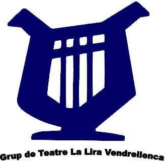Grup de teatre La Lira