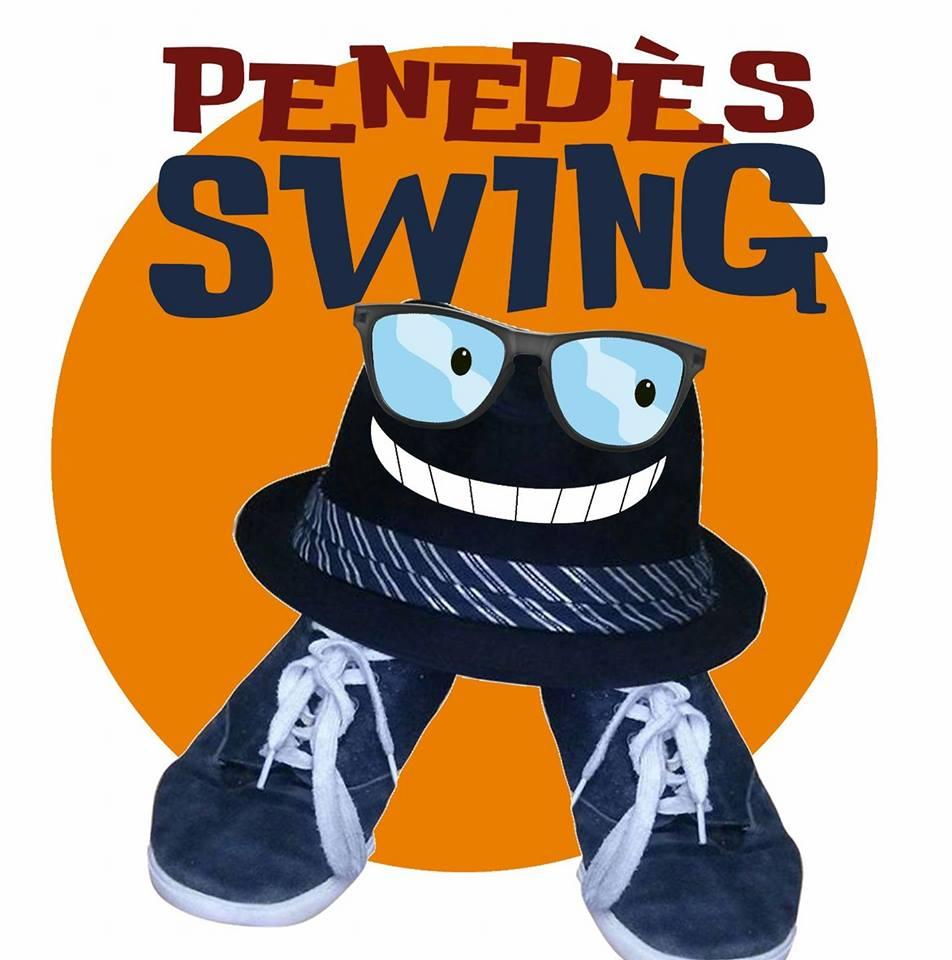 Associació Penedès Swing