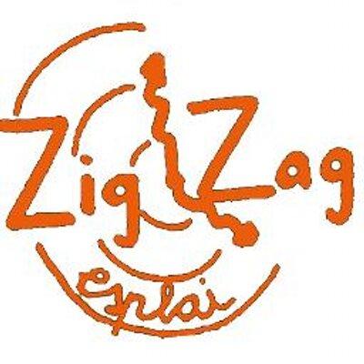 Esplai Zig Zag