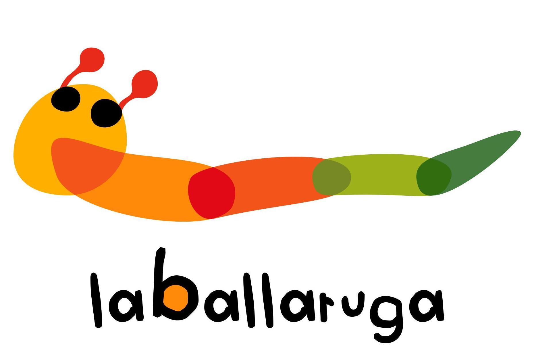 La Ballaruga